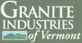 Granite Industries of Vermont